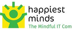 happiest-mind